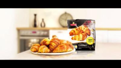 eesti-pagar_croissant